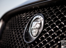jaguar-xfr-dubai-uae-013