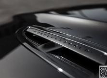 jaguar-xfr-dubai-uae-014