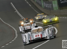 24-hours-of-le-mans-2013-003
