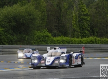 24-hours-of-le-mans-2013-004