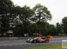 24-hours-of-le-mans-2013-005