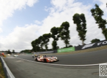 24-hours-of-le-mans-2013-006