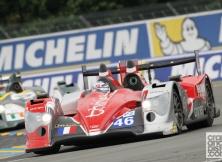 24-hours-of-le-mans-2013-007