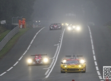 24-hours-of-le-mans-2013-009