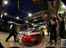 24-hours-of-le-mans-2013-011