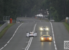 24-hours-of-le-mans-2013-012