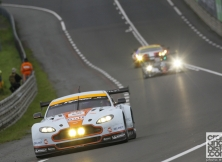 24-hours-of-le-mans-2013-014