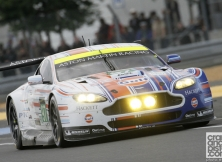 24-hours-of-le-mans-2013-016