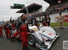 24-hours-of-le-mans-2013-017