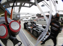 24-hours-of-le-mans-2013-019
