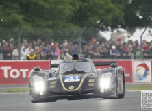 24-hours-of-le-mans-2013-020