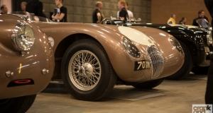 2013 Mille Miglia