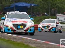 nurburgring-24-hours-2013-behind-the-scenes-002