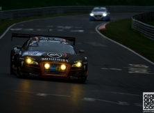 nurburgring-24-hours-2013-behind-the-scenes-003