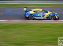 nurburgring-24-hours-2013-behind-the-scenes-004