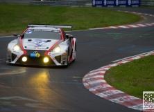 nurburgring-24-hours-2013-behind-the-scenes-005