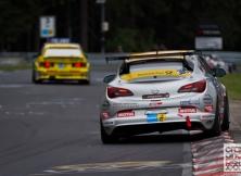 nurburgring-24-hours-2013-behind-the-scenes-006