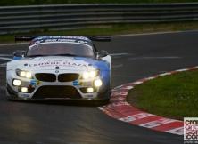 nurburgring-24-hours-2013-behind-the-scenes-007