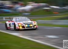 nurburgring-24-hours-2013-behind-the-scenes-008