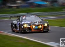 nurburgring-24-hours-2013-behind-the-scenes-009