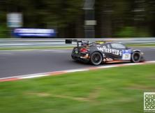nurburgring-24-hours-2013-behind-the-scenes-010