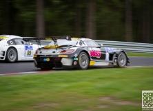 nurburgring-24-hours-2013-behind-the-scenes-011