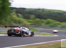 nurburgring-24-hours-2013-behind-the-scenes-012