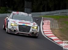 nurburgring-24-hours-2013-behind-the-scenes-013