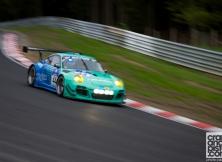 nurburgring-24-hours-2013-behind-the-scenes-014