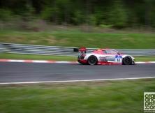 nurburgring-24-hours-2013-behind-the-scenes-015
