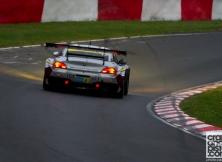 nurburgring-24-hours-2013-behind-the-scenes-016
