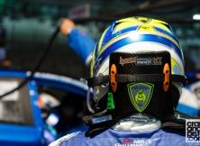 nurburgring-24-hours-2013-behind-the-scenes-019