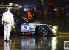 nurburgring-24-hours-2013-behind-the-scenes-020