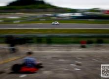 2013-nurburgring-24-hours-sportstock-001