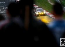 2013-nurburgring-24-hours-sportstock-002