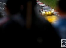 2013-nurburgring-24-hours-sportstock-003