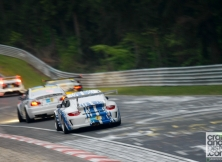 2013-nurburgring-24-hours-sportstock-004