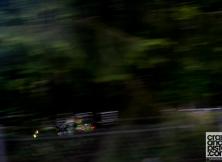 2013-nurburgring-24-hours-sportstock-005