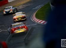 2013-nurburgring-24-hours-sportstock-006