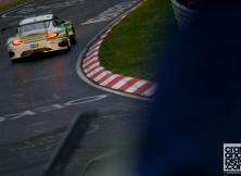 2013-nurburgring-24-hours-sportstock-007