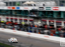 2013-nurburgring-24-hours-sportstock-009