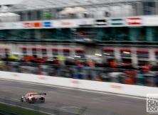 2013-nurburgring-24-hours-sportstock-010