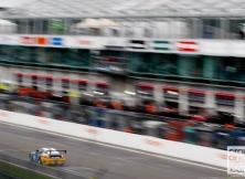 2013-nurburgring-24-hours-sportstock-011