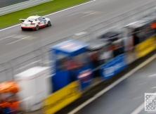 2013-nurburgring-24-hours-sportstock-013