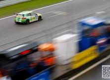 2013-nurburgring-24-hours-sportstock-015