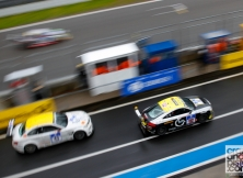 2013-nurburgring-24-hours-sportstock-017