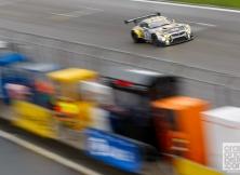 2013-nurburgring-24-hours-sportstock-018