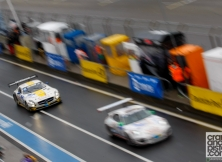 2013-nurburgring-24-hours-sportstock-019