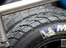 2013-nurburgring-24-hours-sportstock-020