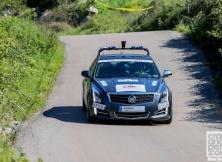 spring-rally-2013-lebanon-biser3a-001